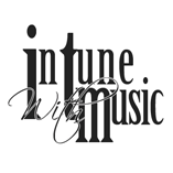 intune_music